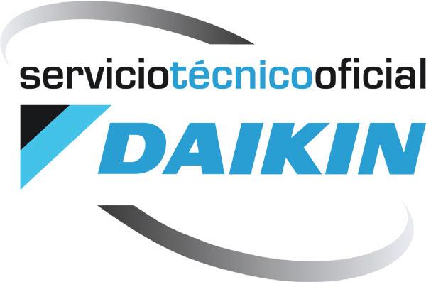 certificacion-daikin-malaga